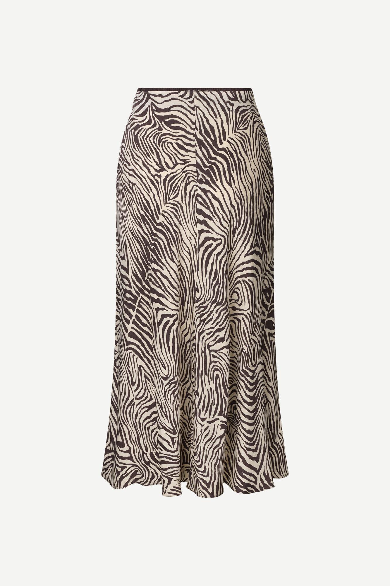 Alsop skirt Samsoe-2
