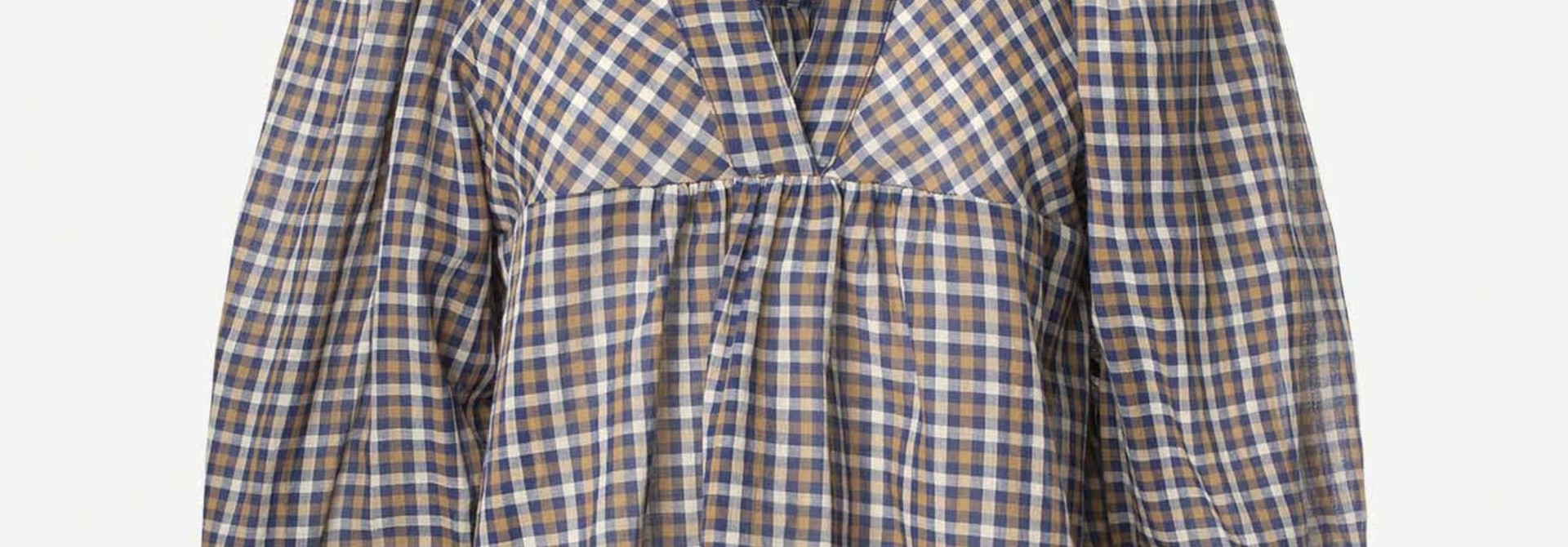 Opal shirt Samsoe