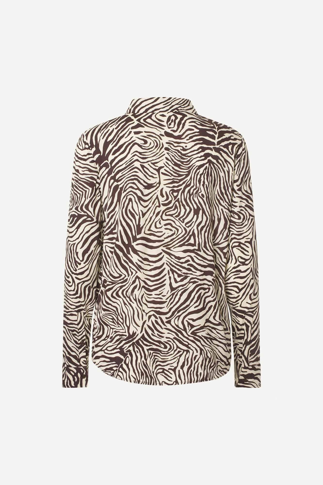 Milly shirt Samsoe,-5