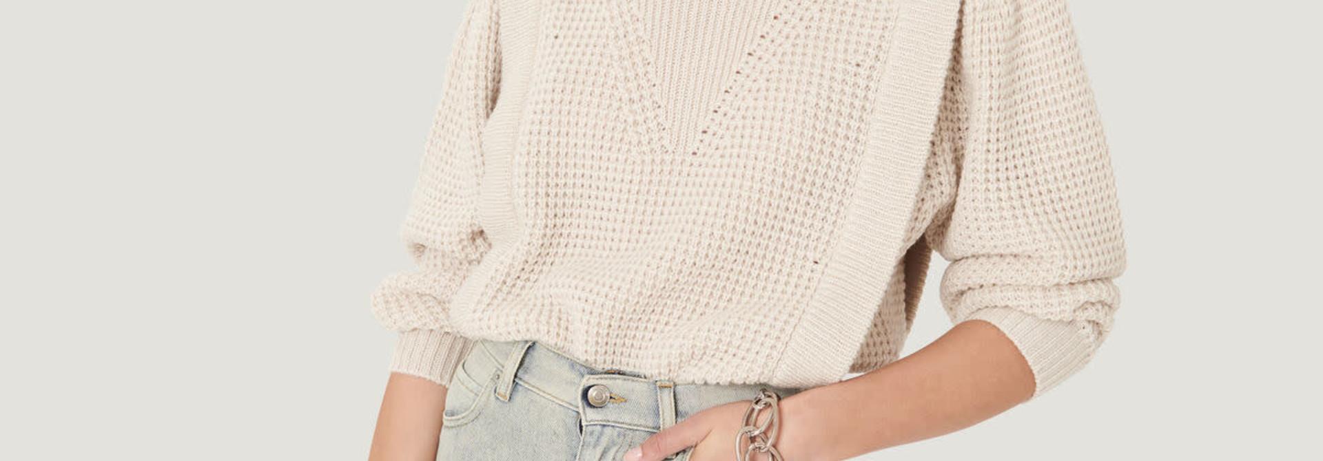 MAcky sweater IRO