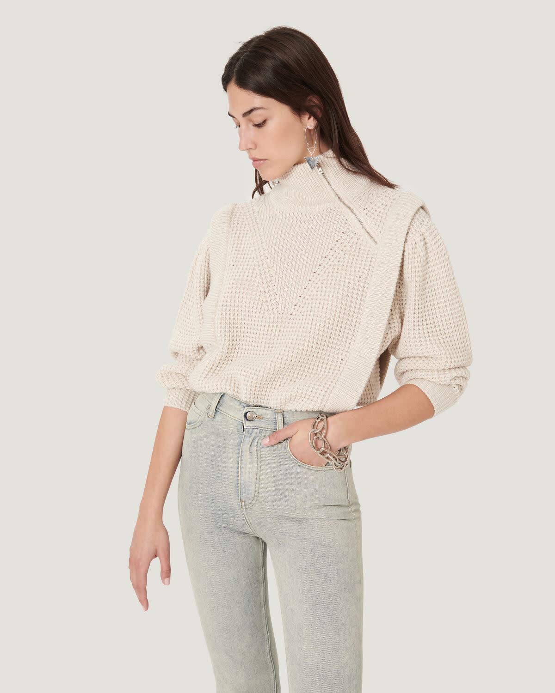 MAcky sweater IRO-1