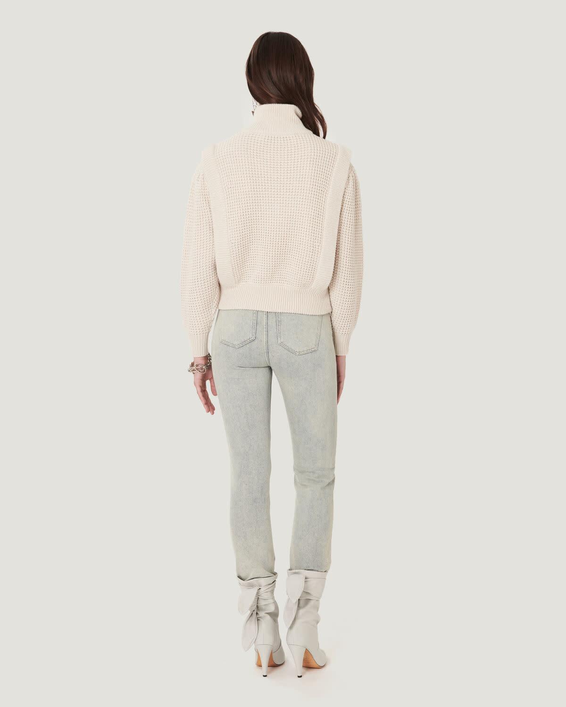 MAcky sweater IRO-2