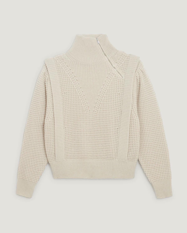 MAcky sweater IRO-3