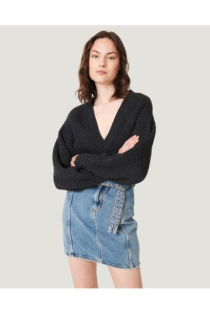 Jaya sweater Iro