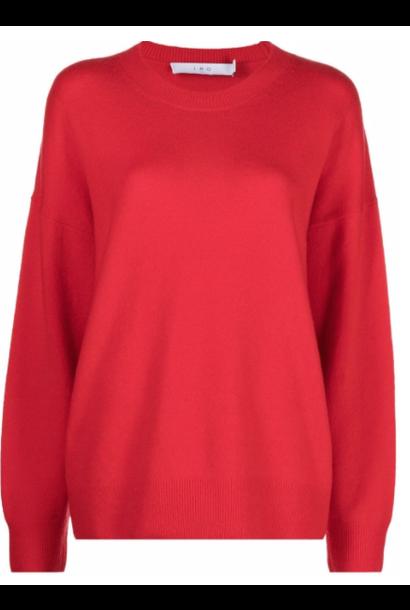 Minna sweater Iro,