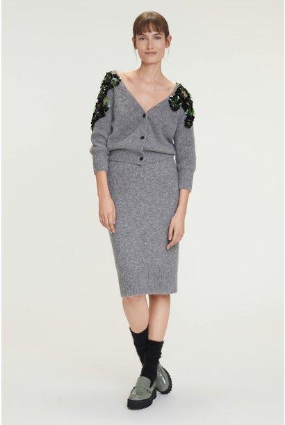 Soft flash skirt Dorothee Schumacher