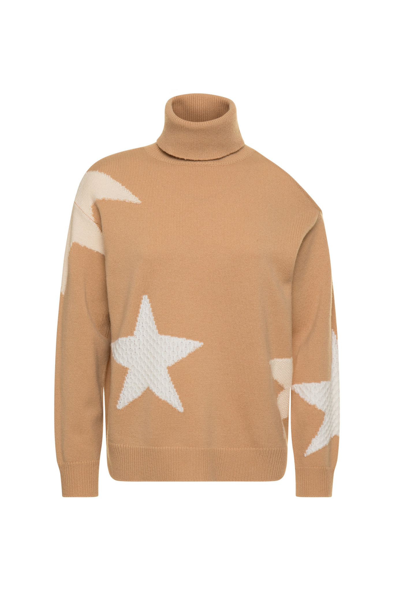 Phidela sweater Max et Moi-3