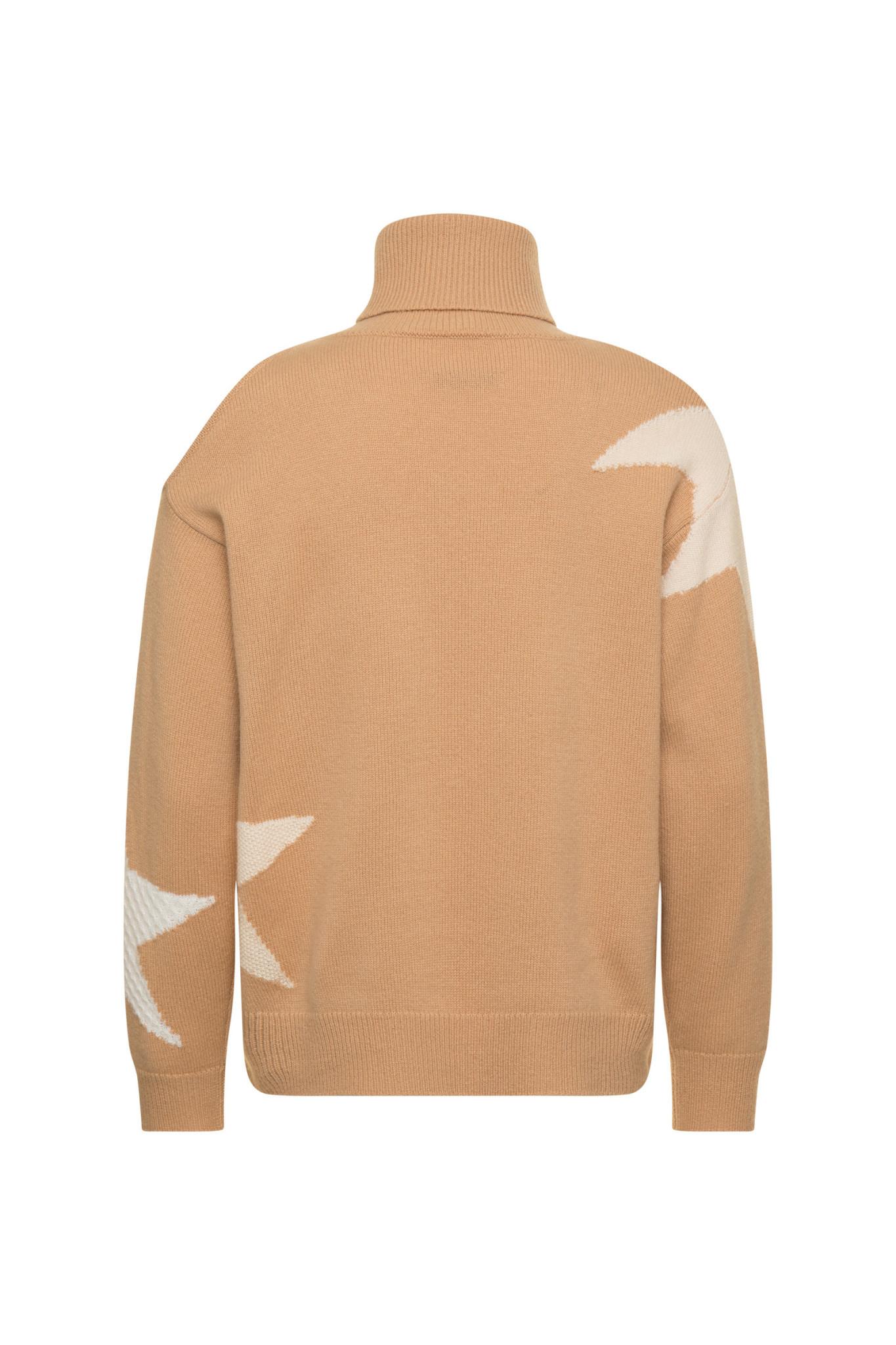 Phidela sweater Max et Moi-4