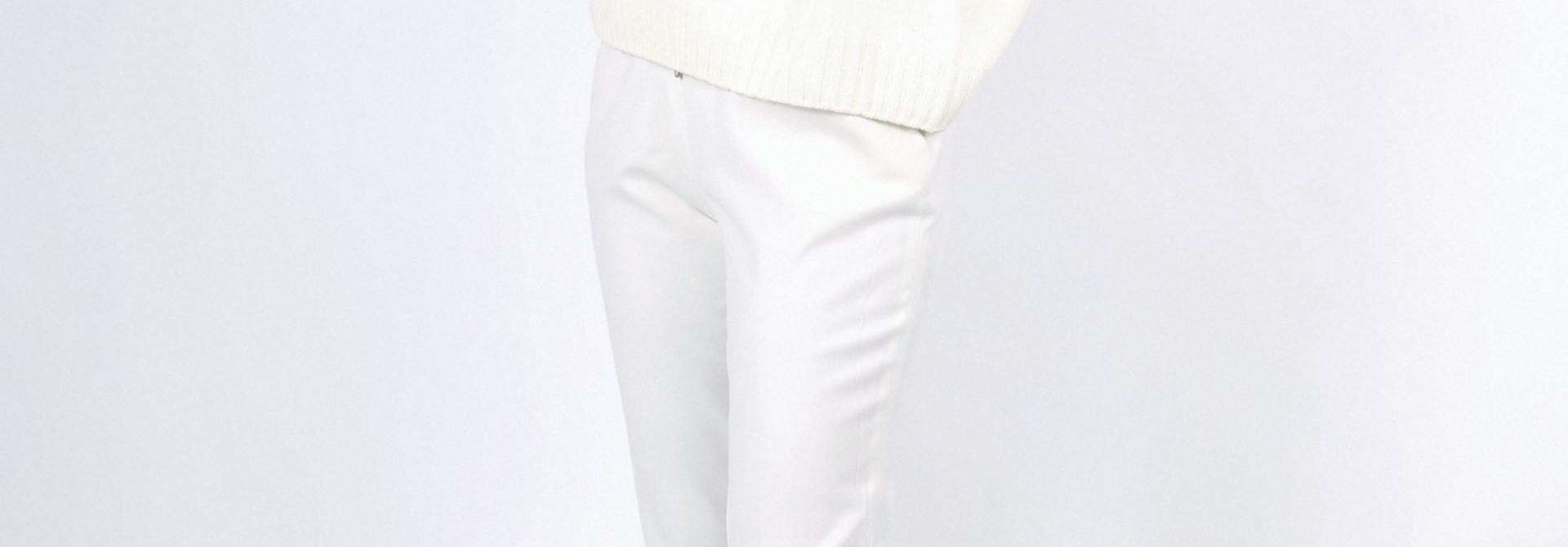 Sweater Fabiana MAD221W088