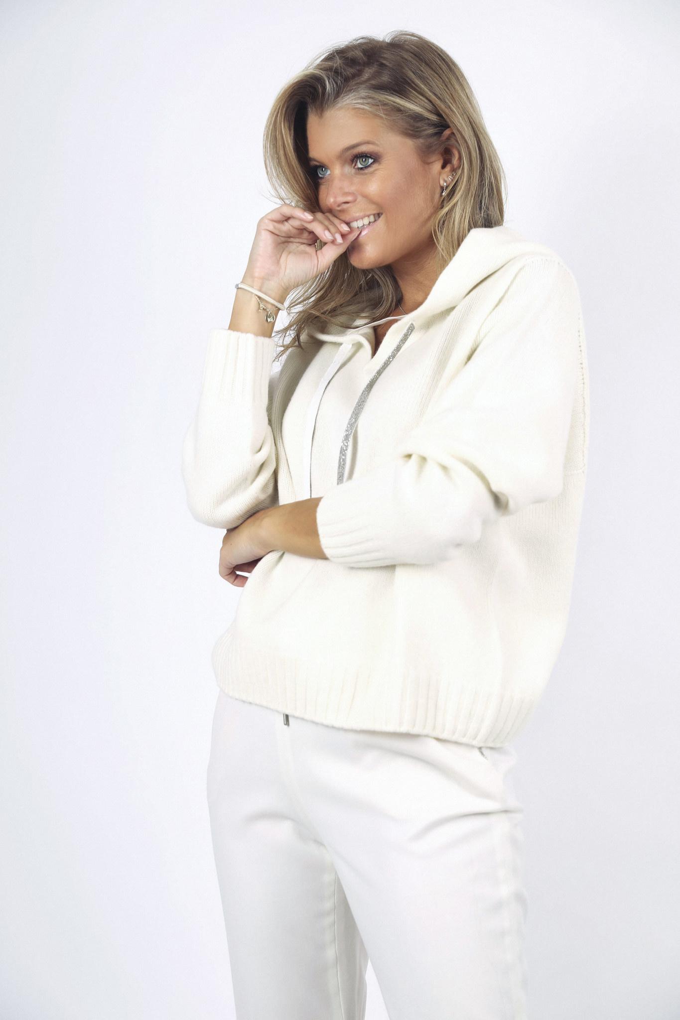 Sweater Fabiana MAD221W088-2