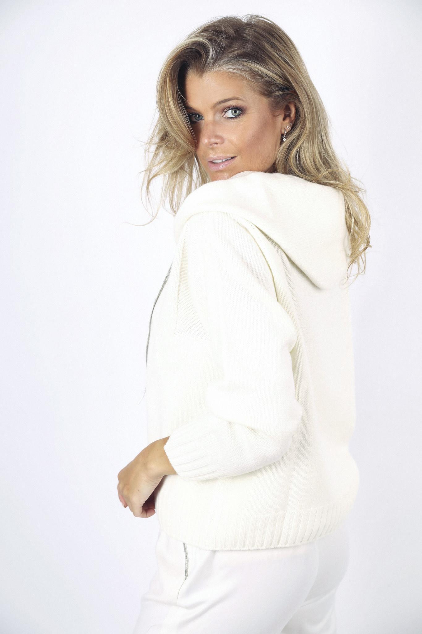 Sweater Fabiana MAD221W088-3