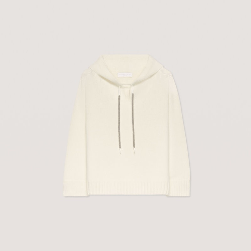 Sweater Fabiana MAD221W088-4