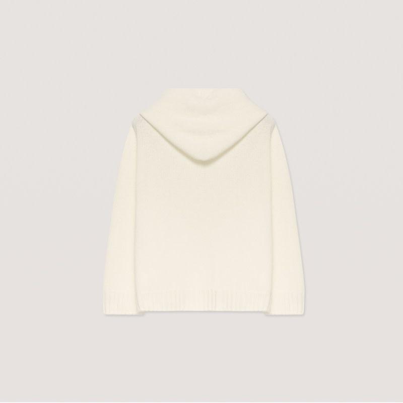 Sweater Fabiana MAD221W088-5