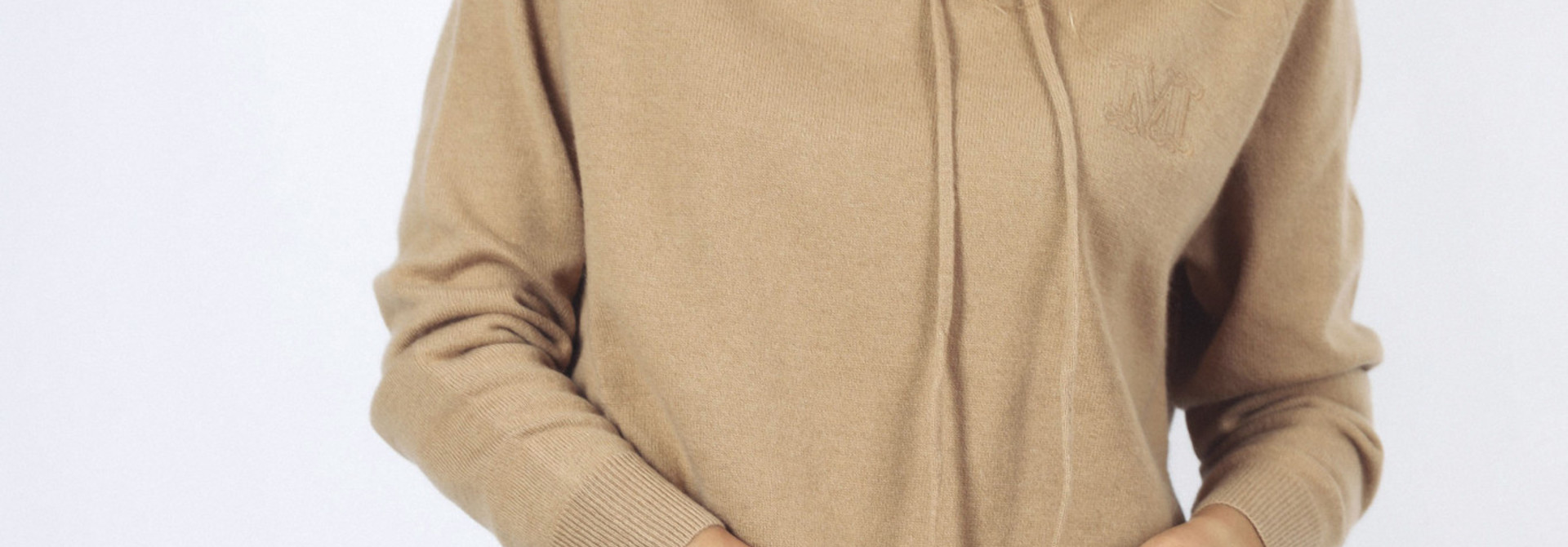 Caden sweater MaxMara