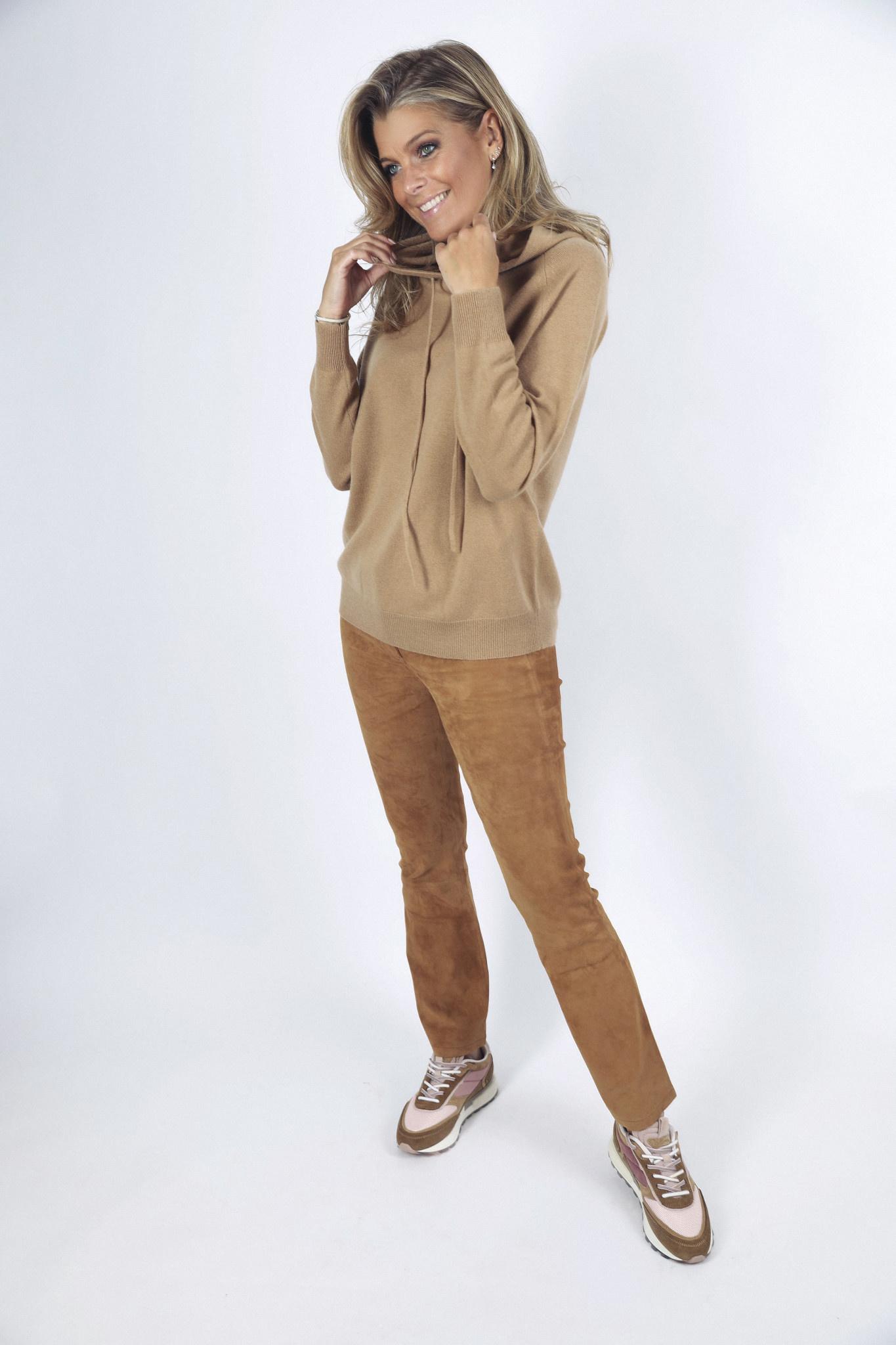 Caden sweater MaxMara-2