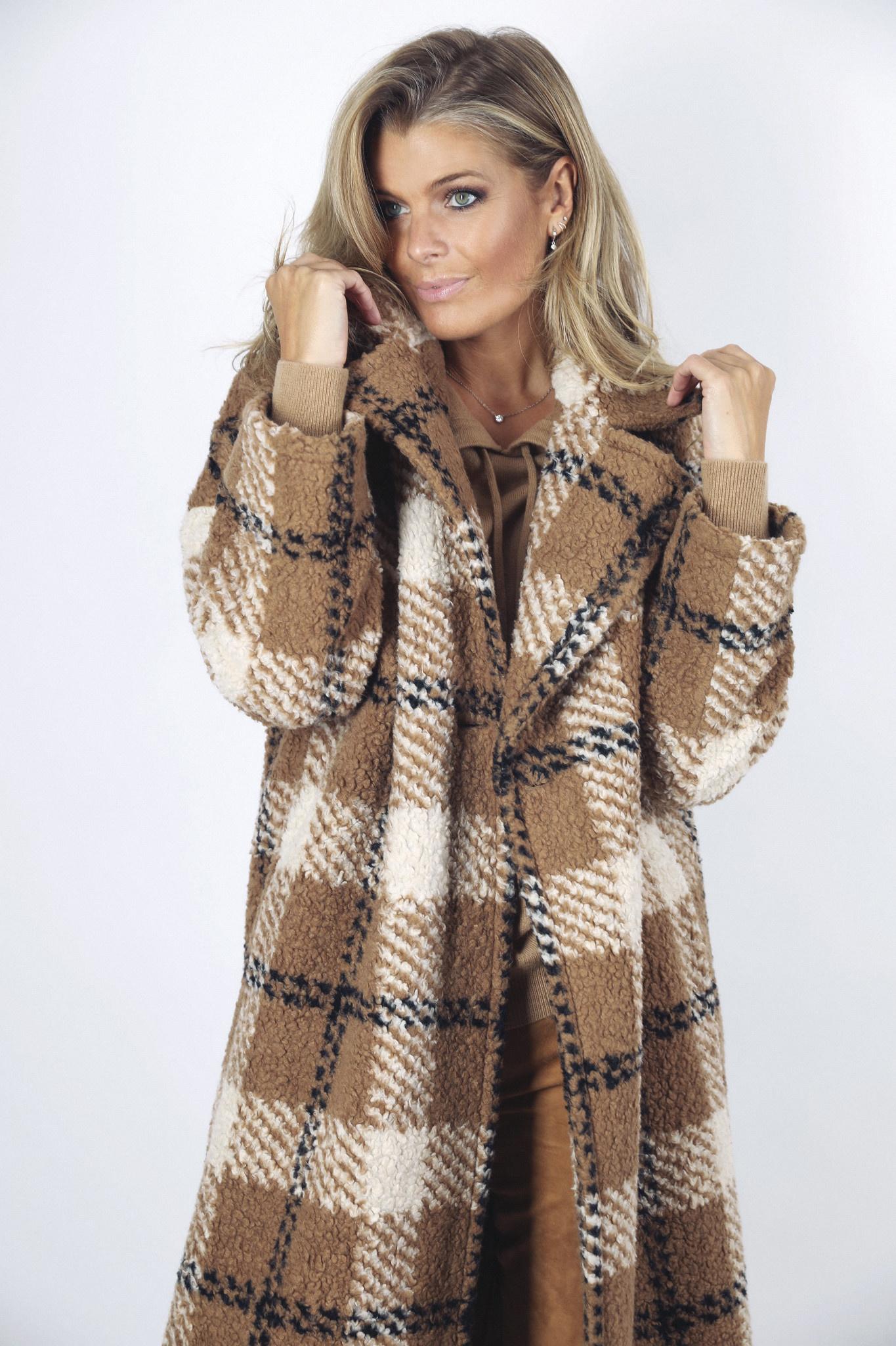 Caden sweater MaxMara-3
