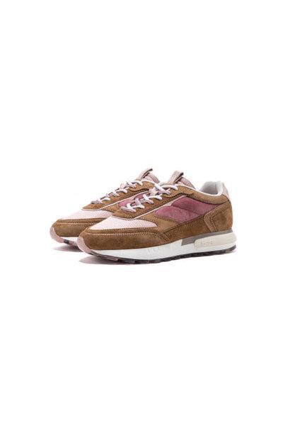 Kalahari sneaker