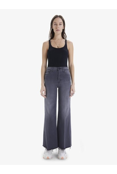 Tomcat roller jeans Mother