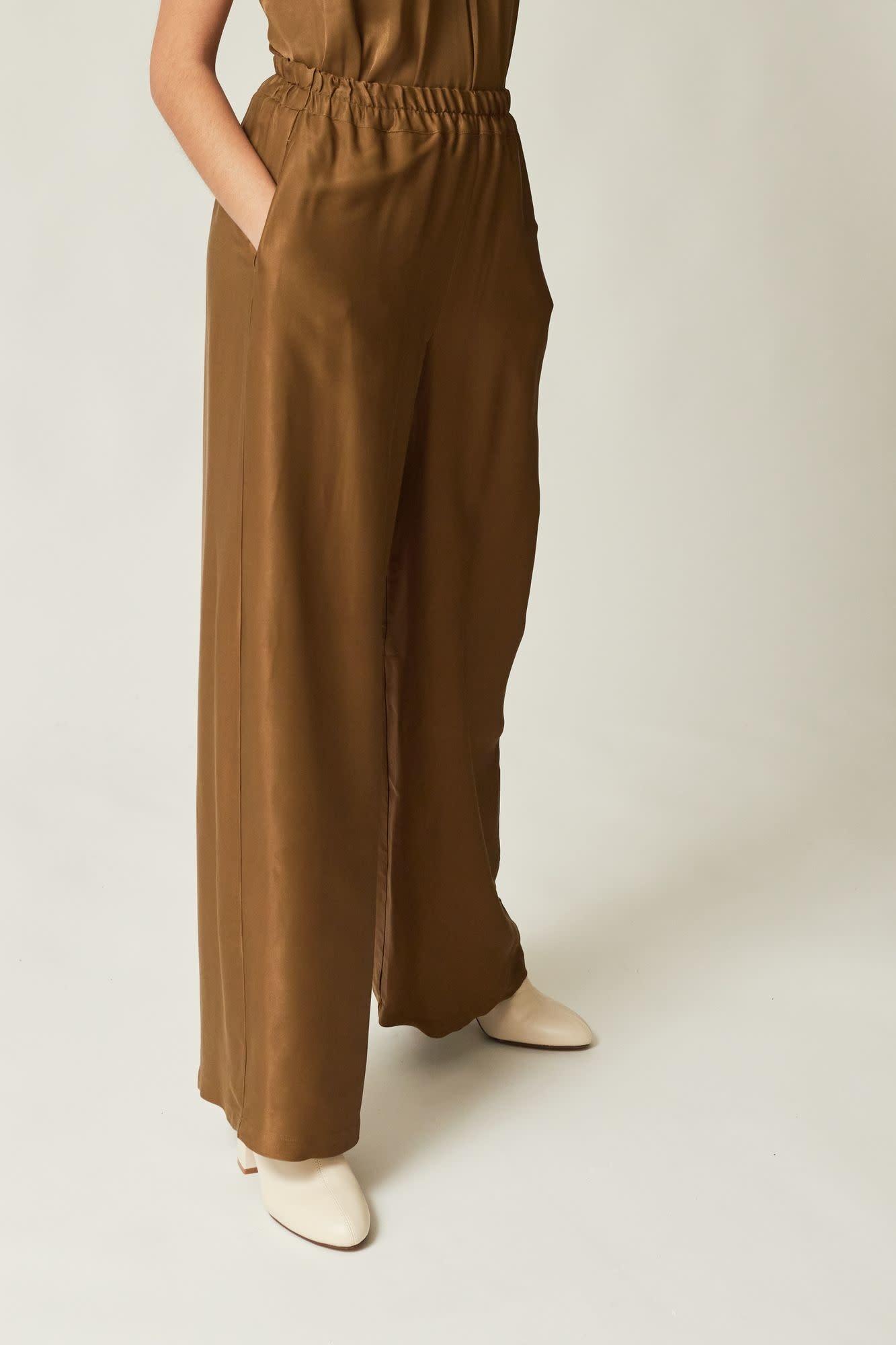 Tinto pants AMT studio-2