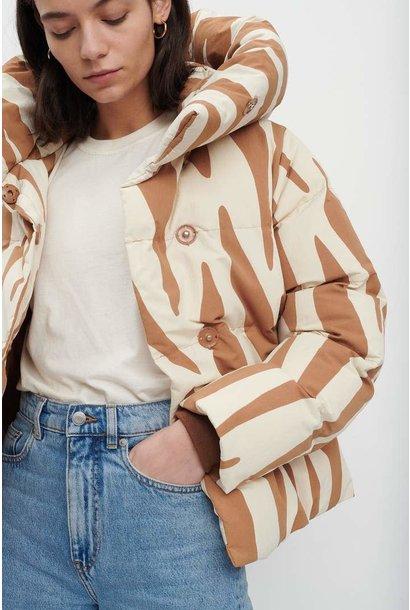 Patricia jacket Jakke