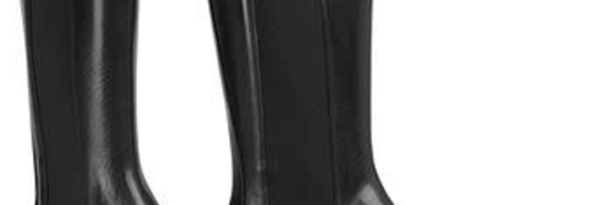 Boots Marccain RBSB30L26