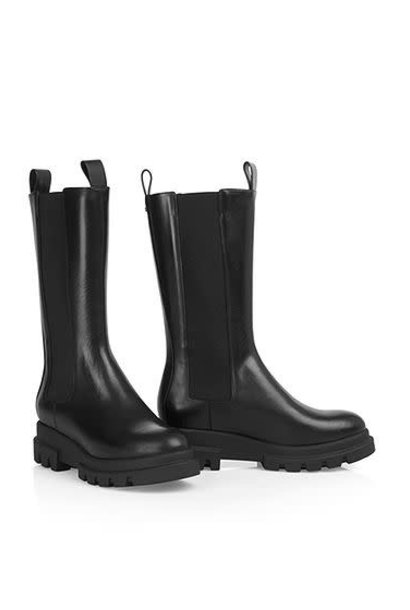 Boots Marccain