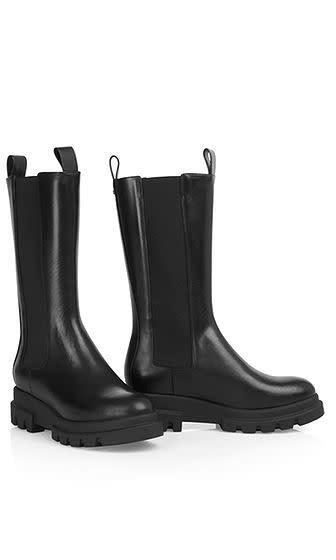 Boots Marccain RBSB30L26-1