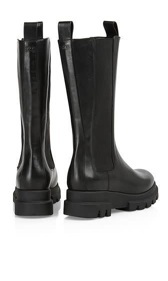 Boots Marccain RBSB30L26-2