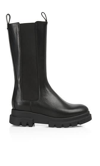 Boots Marccain RBSB30L26-3