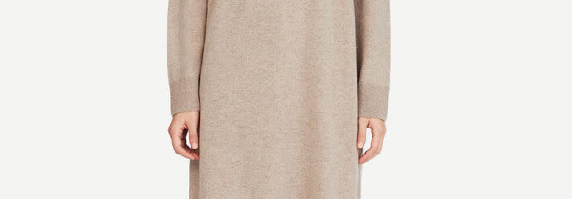 Amaris dress Samsoe