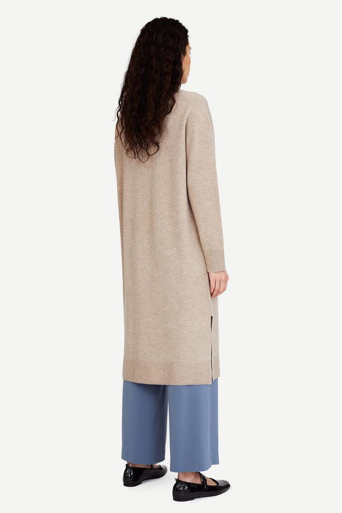 Amaris dress Samsoe-2