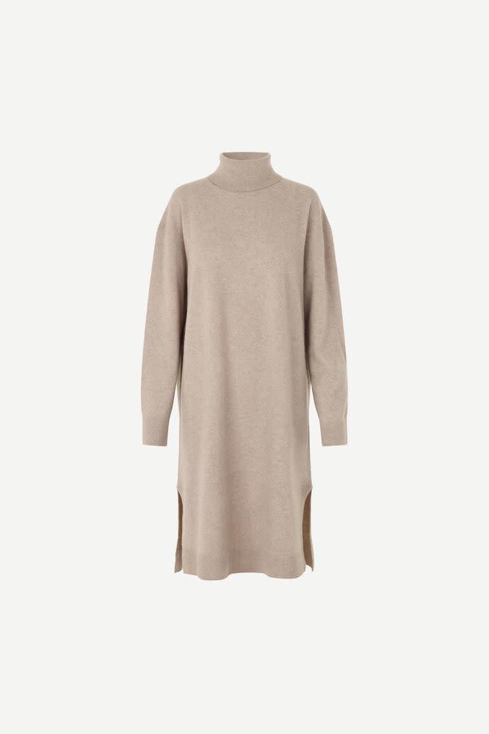 Amaris dress Samsoe-3