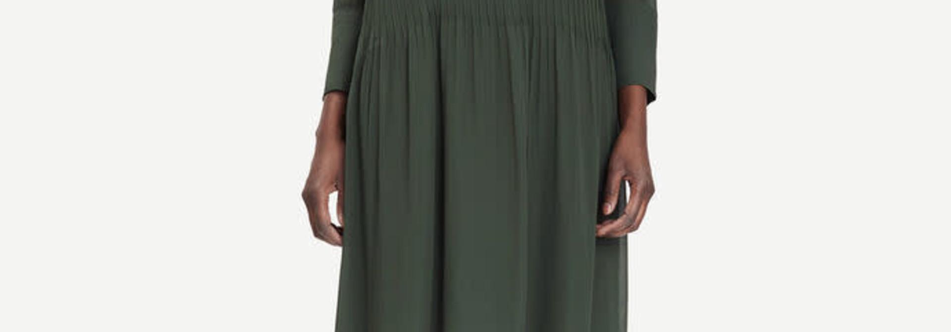 Elm shirt dress Samsoe