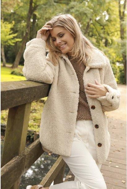 Lyra jacket Samsoe