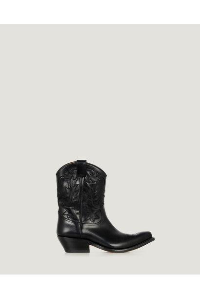 jalet boots iro