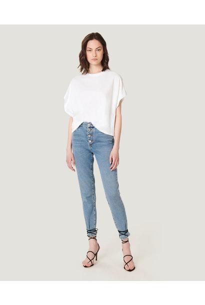 Nevy jeans Iro