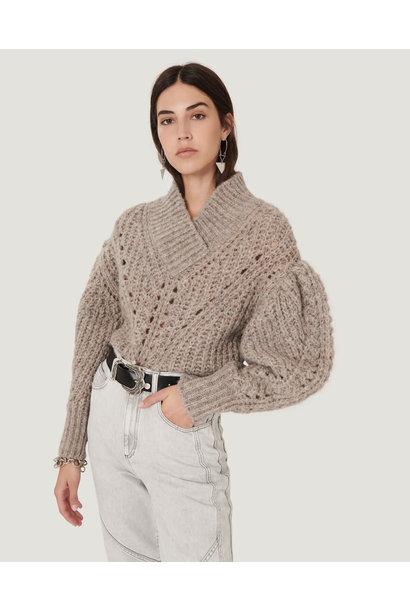 Quane sweater Iro