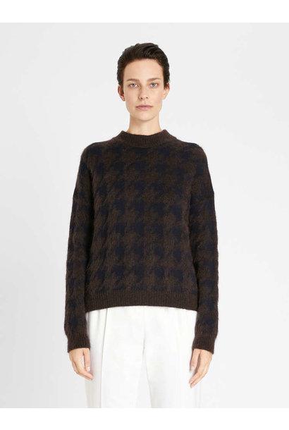 Calco  sweater MaxMara