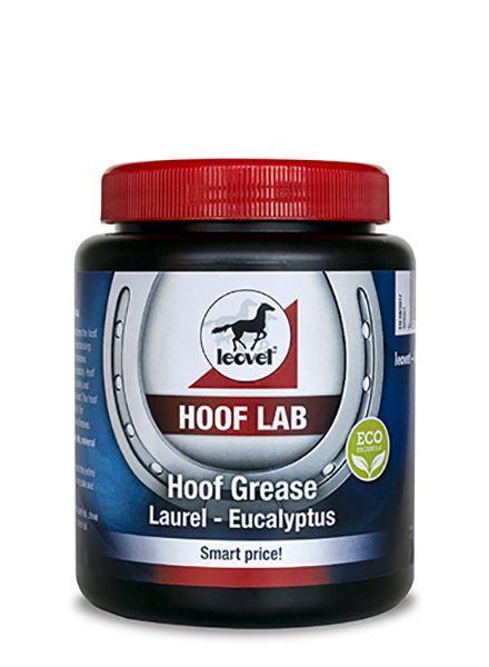 Leovet Hoof Lab Hoefvet