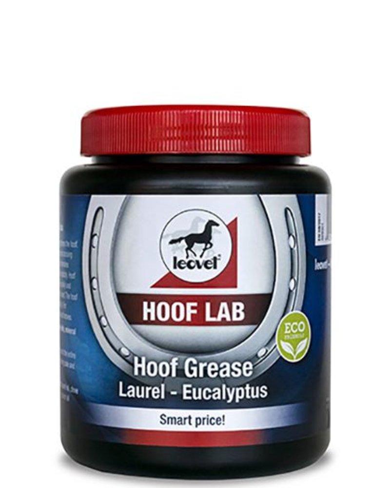 Leovet Leovet Hoof Lab Hoof Grease