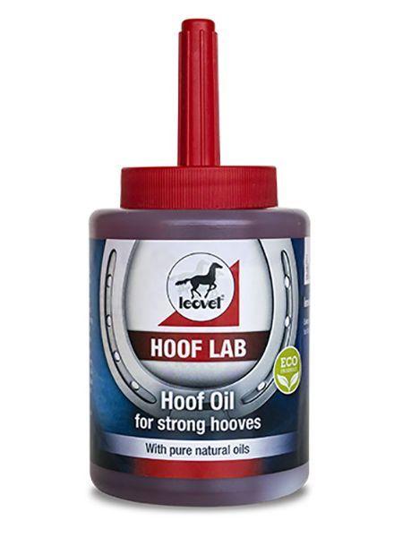 Leovet Hoof Lab Hoof Oil