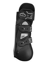 Veredus Carbon Gel X-Pro Front Black