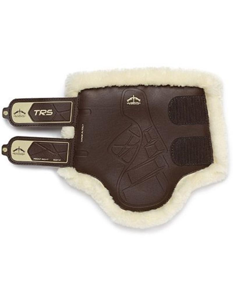 Veredus Veredus TRS Save the Sheep Front Brown