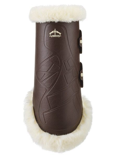 Veredus TRS Save the Sheep Rear Brown