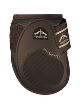 Veredus Young Jump Brown