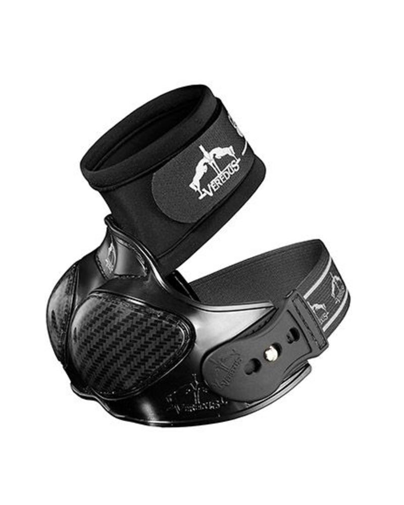 Veredus Veredus Carbon Shield Black