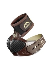 Veredus Carbon Shield Brown