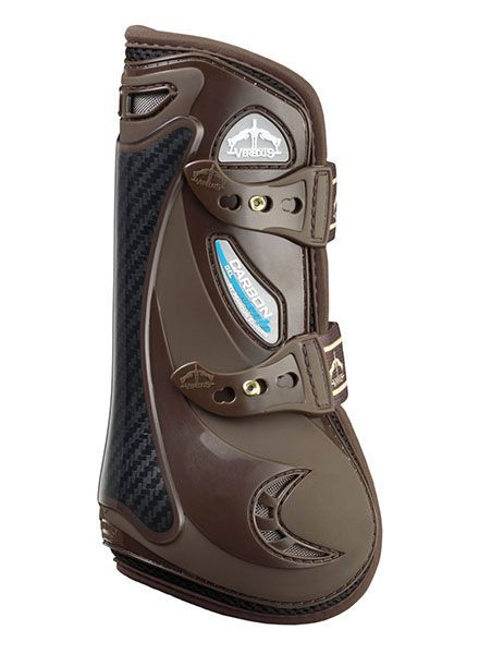 Veredus Carbon Gel Vento Brown