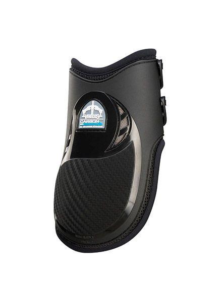 Veredus Carbon Gel Vento Rear Black