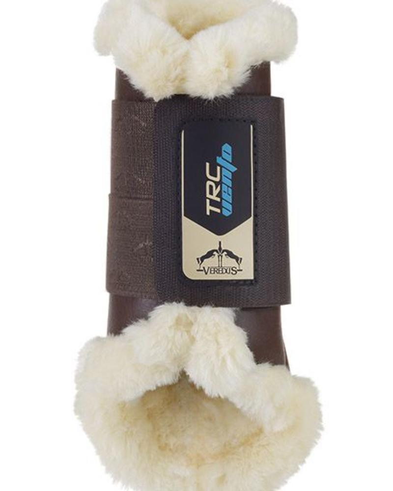 Veredus Veredus TRC Vento Front Save the Sheep Brown